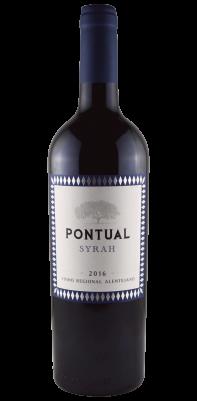 pontual-syrah